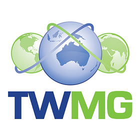 TWMG - The Website Marketing Group