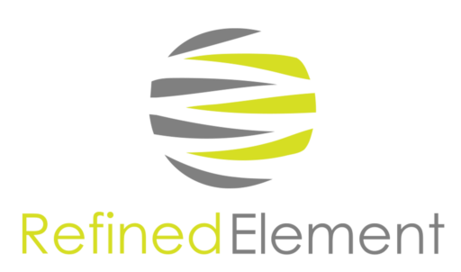 Refined Element