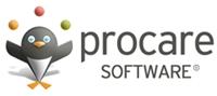 Procare Software