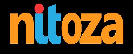 nitoza