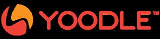 Yoodle, LLC