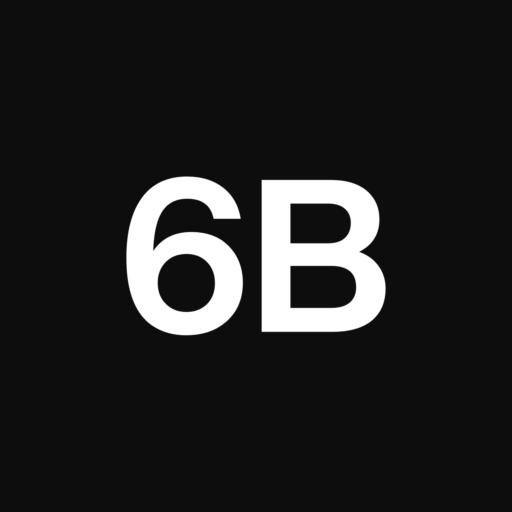 6B Digital