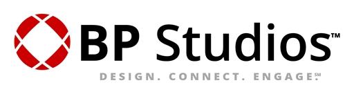 BP Studios