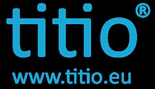 TITIO s.r.o.