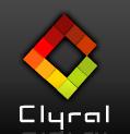 Clyral