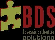 Basic Data Solutions