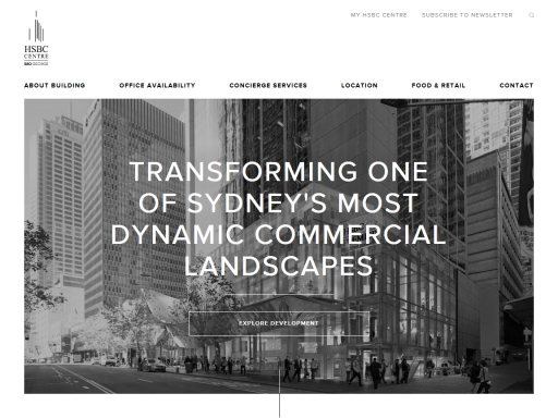 Customer Projects | australia | realestate | Page 3