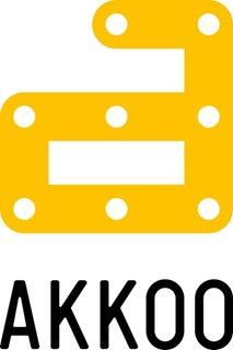 Akkoo