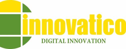 Innovatico Ltd