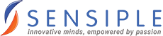 Sensiple Software Solutions Private Limited
