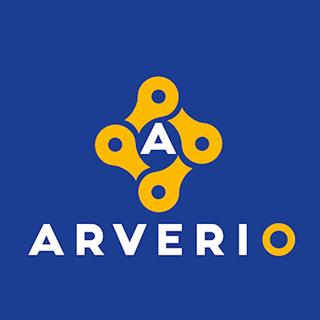 Arverio