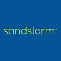Sandstorm®